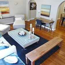Rental info for 2250 North Point Street #1 in the San Francisco area