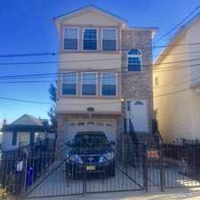 Rental info for Modern and Spacious Three Bedroom Rental in Forest Hill Section of Newark, New Jersey