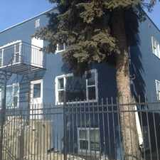 Rental info for 1 Bedroom - in Family Building - Riversdale in the Riversdale area