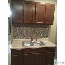 Rental info for Newly rehabbed Greystone 3 bedroom apartment in the West Woodlawn area