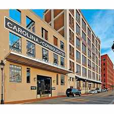 Rental info for Consolidated Carolina
