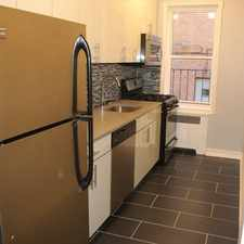 Rental info for 1901 Dorchester Road #2 in the New York area