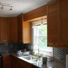 Rental info for Spacious Almost 2600 Ft Of Living Space Split F...