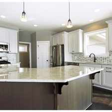 Rental info for 4 Bedrooms Houlton House - In A Great Area.