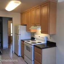 Rental info for 3920 Clear Acre Ln. #93 - 3920 Clear Acre Ln. #93