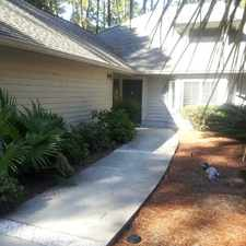 Rental info for 17 Saw Timber Drive