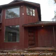 Rental info for 19915 SW Muddy Valley Rd.