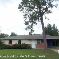 Rental info for 304 Tandy Drive