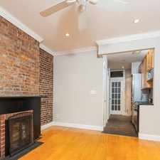 Rental info for 53 Leroy Street
