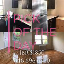 Rental info for 2806 172nd St in the Auburndale area