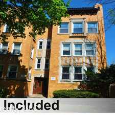Rental info for 8051 S Essex - 3 South in the South Chicago area