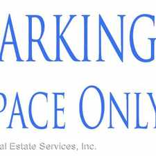 Rental info for 1800 R Street NW - P7-Parking in the Washington D.C. area