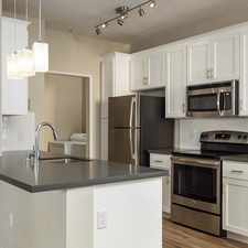 Rental info for Saybrook Pointe Apartment Homes