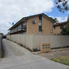 Rental info for Extremely Neat and Clean!!! in the Croydon Park area