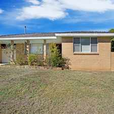 Rental info for Too Good to Last! in the Metford area