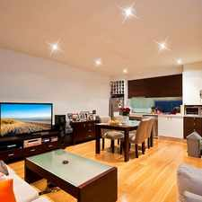 Rental info for Modern beach pad! in the Melbourne area