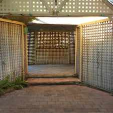 Rental info for Hidden sanctuary - HUGE REDUCTION!! in the Perth area