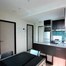 Rental info for Superb 2 Bedroom Apartment!!!