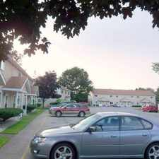 Rental info for 5 Executive Drive #3 in the South Burlington area
