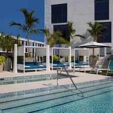 Rental info for Florida Realty Inc. in the Allapattah area