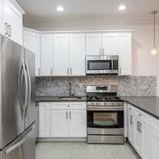 Rental info for 87 Nichols Avenue #1 in the Cypress Hills area