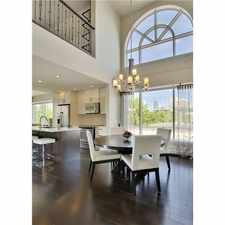 Rental info for Amazing LIGHT...Contemporary PENTHOUSE LOFT with city views! in the Cliff Bungalow area