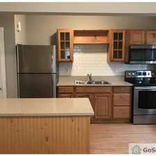 Rental info for new flooring, back splash , tile in the basement, you will love this place, come take a look in the Cedmont area