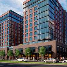 Rental info for Incanto in the Southwest - Waterfront area