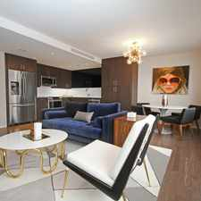 Rental info for The Statler Residences in the Dallas area