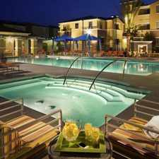 Rental info for Chandler Apartment Homes