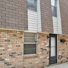 Rental info for 370 Wallace Rd