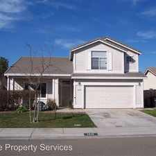 Rental info for 1215 Bess Place