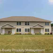 Rental info for 3351 Serenity Place