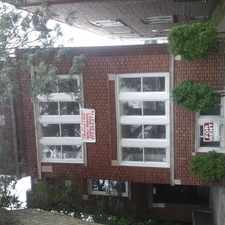 Rental info for 6146 South Talman Avenue in the Chicago Lawn area