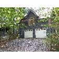 Rental info for 1978 Russell Manor A Hiawassee, Ga. 30546