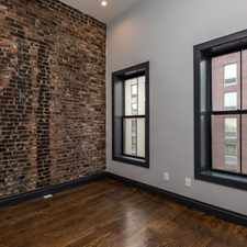 Rental info for 125 Kent Avenue #2B in the Greenpoint area