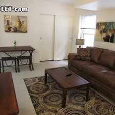 Rental info for $6555 1 bedroom Apartment in West Los Angeles Santa Monica in the Los Angeles area