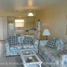 Rental info for 1024 Anglers cove C305