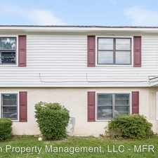 Rental info for 9455 Goodman Road in the Olive Branch area