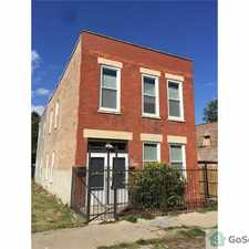 Rental info for **NO PETS!!**Recently remodeled 4 bedroom 1 bath Sec 8 welcomed! in the Lawndale area