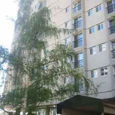 Rental info for The Residence in the Williamsbridge area