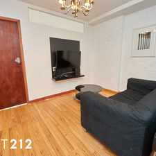 Rental info for 162-164 Bowery #2F in the NoLita area