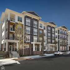 Rental info for Ardmore & 28th Apartments