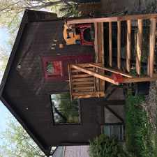 Rental info for House for rent in North Park in the Kelsey - Woodlawn area