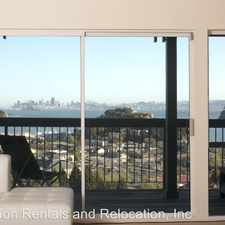 Rental info for 45 HARBOR OAK DR 22