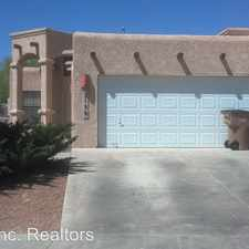 Rental info for 2159 Stone Pine Dr.