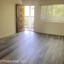 Rental info for 2113 10th Street #10 in the 94702 area