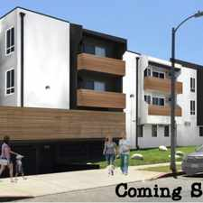 Rental info for $1250 0 bedroom Apartment in San Fernando Valley Panorama City in the Arleta area