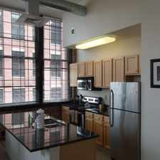 Rental info for $6060 2 bedroom Apartment in Providence in the Smith Hill area