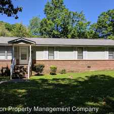 Rental info for 2240-B Laburnum Ave in the Commonwealth area